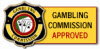 gamblingcommission.org
